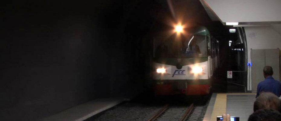 inaugurazione-metropolitana-stazione-colombo2