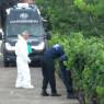 enza-ingrassia-arrestata-per-omicidio-del-marito-alfio-longo