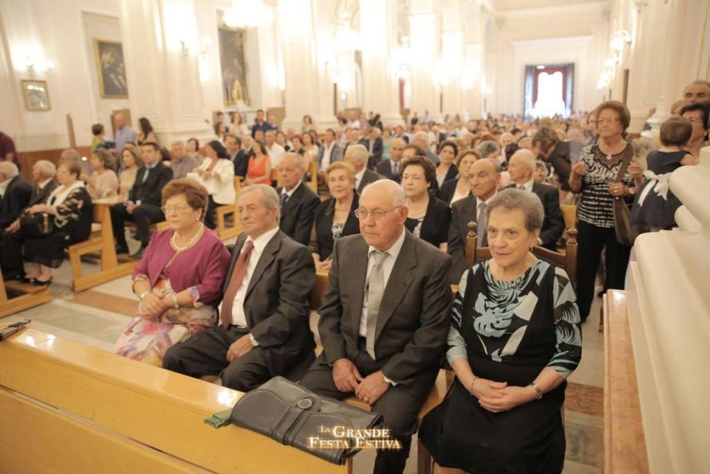 in -chiesa-madre-celebrati-25-50-60-anni-di-matrimonio64