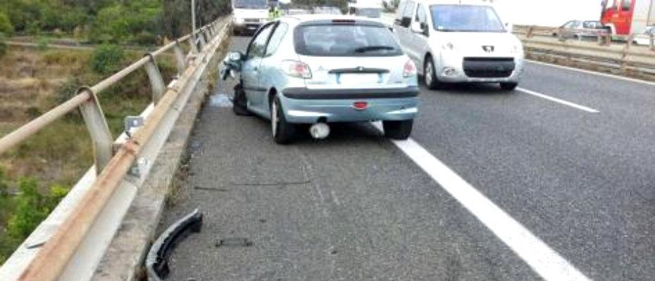 incidente-sulla-a18-coinvolti-due-biancavillesi