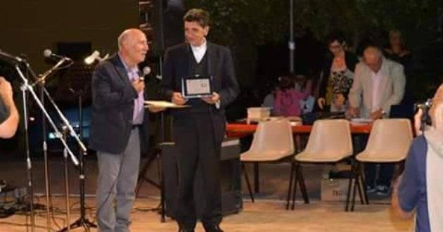 salvatore-greco-vince-premio-di-poesia