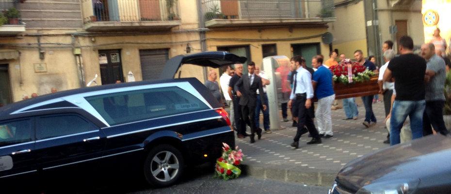 funerali-di-alfio-longo