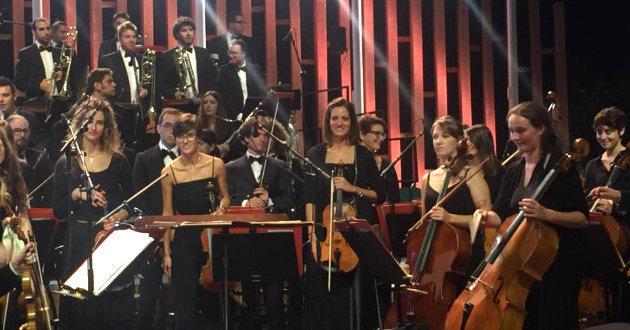 maria-antonietta-pappalardo-in-concerto-a-expo2