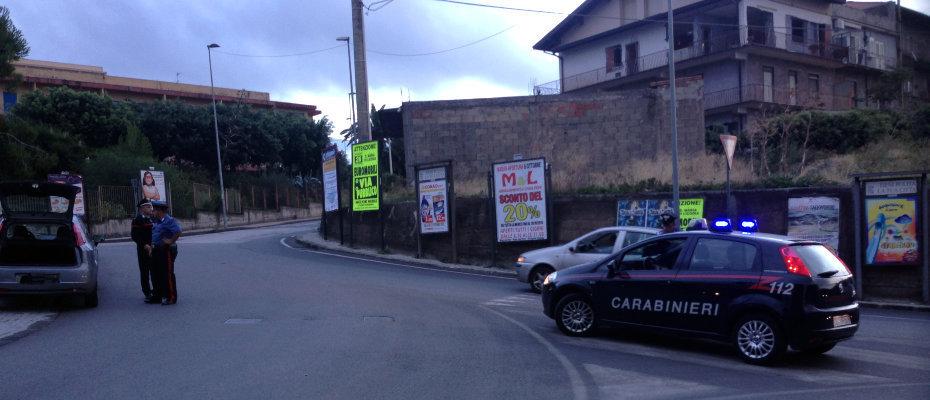 carabinieri-posti-di-blocco
