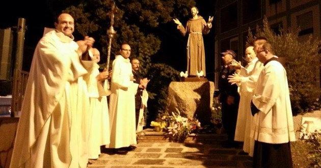 celebrazione-per-san-francesco