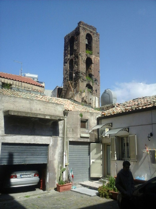 centro-storico-in-briciole11