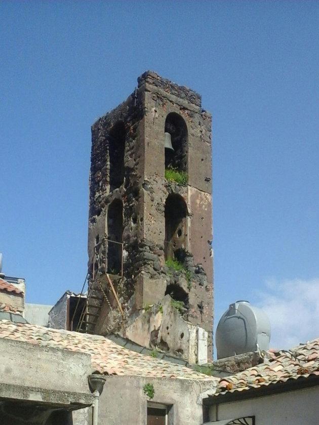 centro-storico-in-briciole12