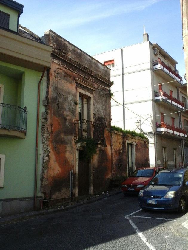 centro-storico-in-briciole18