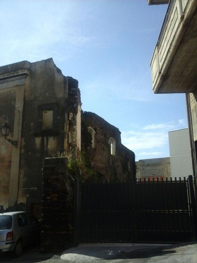 centro-storico-in-briciole21