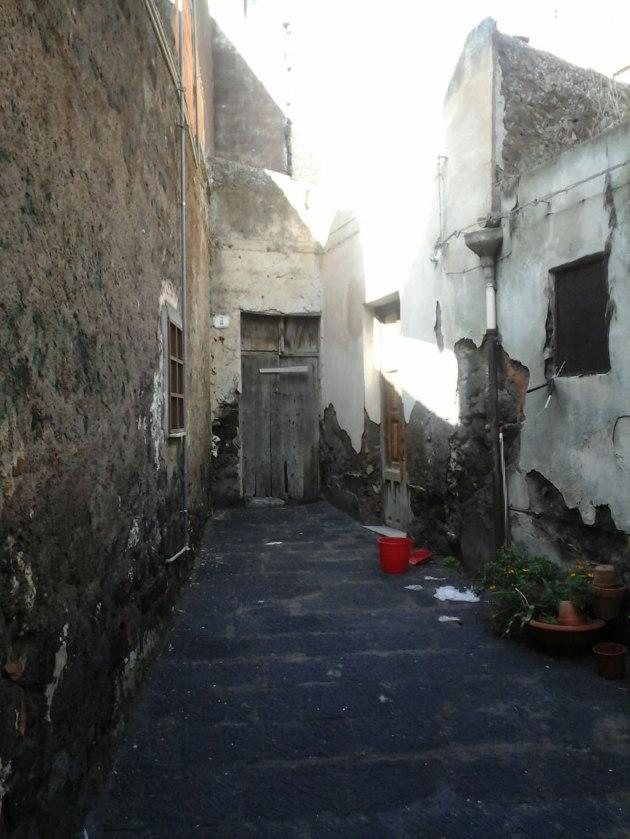centro-storico-in-briciole9