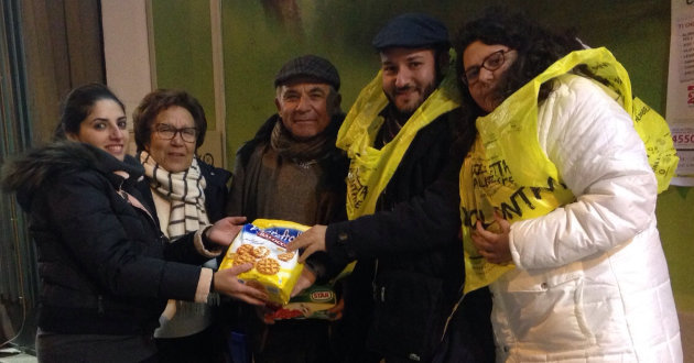 colletta-alimentare-2015-eurospin