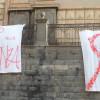conto-violenza-sulle-donne-piazza-roma