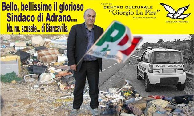 vignetta-su-glorioso-del-centro-giorgio-la-pira-di-adrano