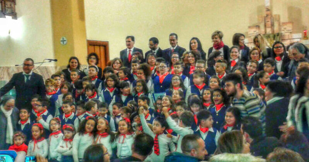 coro-istituto-maria-ausiliatrice