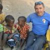 maresciallo-rapisarda-in-africa4