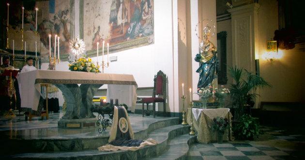 messa-per-immacolta-nella-chiesa-annunziata