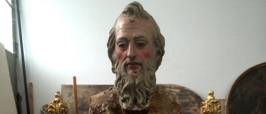 statua-di-san-biagio