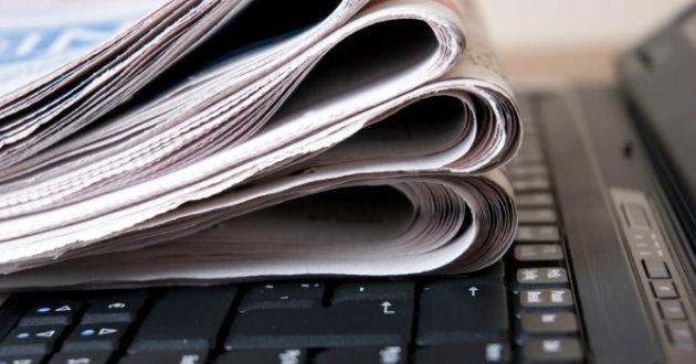 informazione-giornalismo