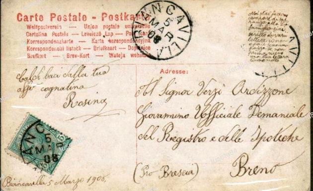 cartolina-1908-rosina-per-giovannino