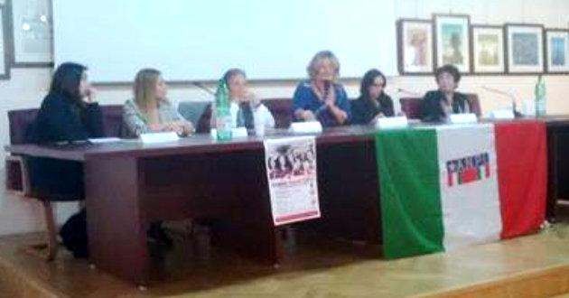 incontro-giovani-democratici-sui-70-anni-del-voto-alle-donne