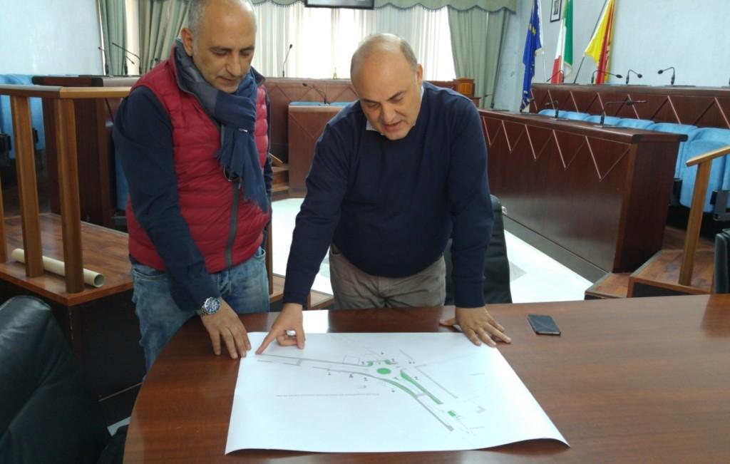 presentazione-progetto-rotatoria-viale-dei-fiori