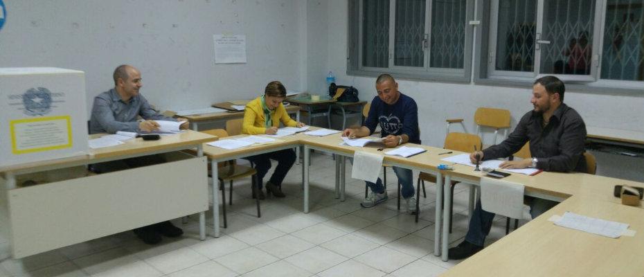 referendum-trivelle-sezione-antonio-bruno