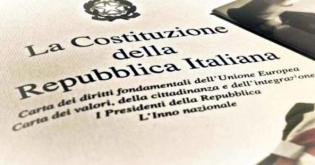 costituzione-repubblica-italiana
