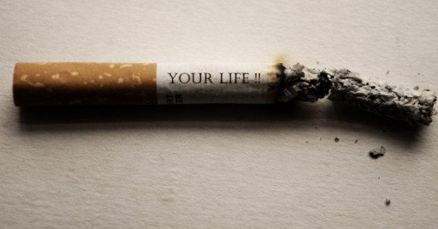 giornata-mondiale-contro-il-fumo