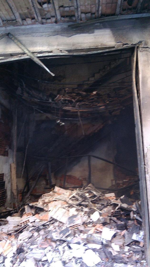 incendio-abitazione-via-romania2