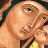 Tutto pronto per le festività dedicate alla Madonna dell'Elemosina