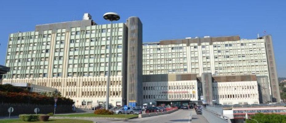 ospedale-cannizzaro
