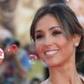 """""""Cartoline del sorriso"""", i saluti di Caterina Balivo ai volontari Pcb"""
