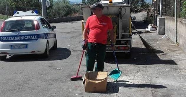 controlli-rifiuti-discariche