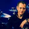 A Villa delle Favare Dave Weckl, batterista di Madonna e Diana Ross