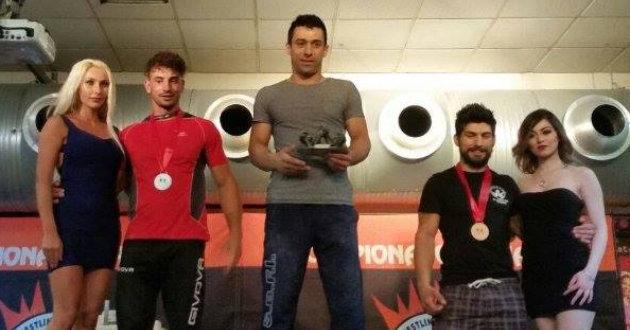 marco-gioco-vince-campionato-nazionale-braccio-di-ferro