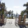 «La piazza intitolata a padre Puglisi ridotta all'illegalità: si intervenga»