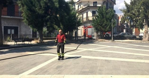 incendio-sterpaglie-belevedere2