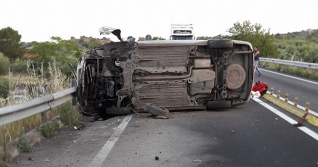 incidente-autonomo-ss-284-2