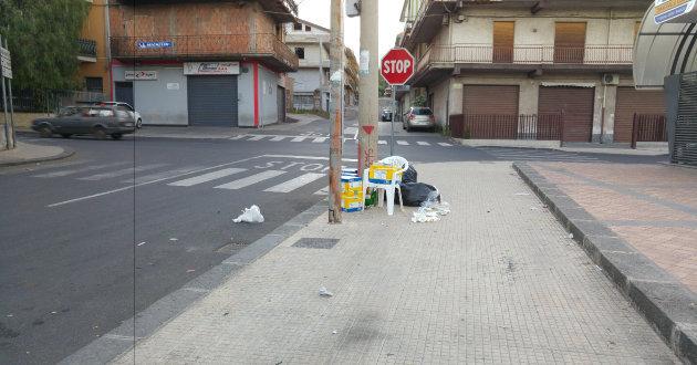 spazzatura-piazza-giovanni-xxiii3