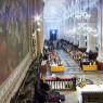 Su Rete 4 la messa domenicale dalla basilica Maria Ss. dell'Elemosina