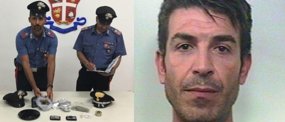 francesco-di-maggio-arrestato-per-droga