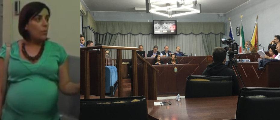 ada-vasta-consiglio-comunale