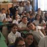 Vita, leggende e culto del patrono: <br>il Circolo San Placido nelle scuole