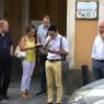 Consiglieri comunali non avvisati trovano il municipio chiuso