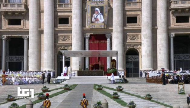 icona-madonna-elemosina-in-vaticano
