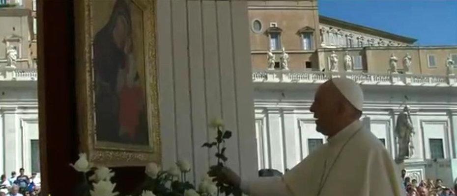 icona-madonna-elemosina-in-vaticano-omaggio-papa-francesco