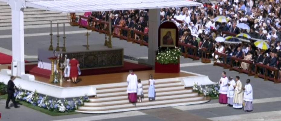 icona-madonna-elemosina-in-vaticano2