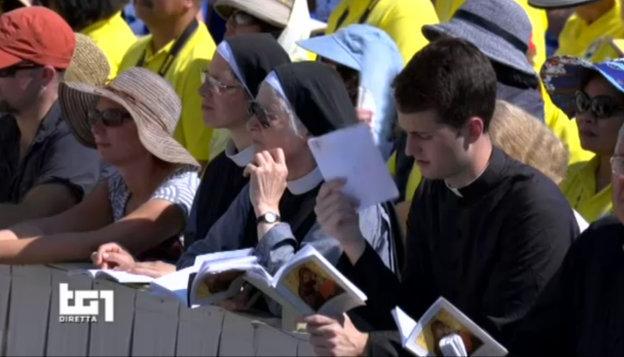 icona-madonna-elemosina-in-vaticano3