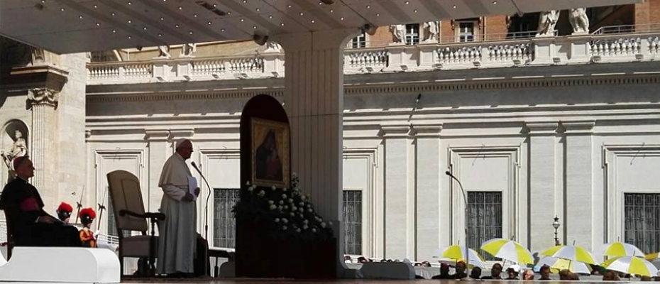 icona-madonna-elemosina-in-vaticano4