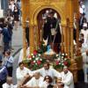 processione-2015-di-san-placido